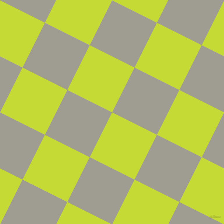 63/153 degree angle diagonal checkered chequered squares checker pattern checkers background, 172 pixel square size, Las Palmas and Dawn checkers chequered checkered squares seamless tileable
