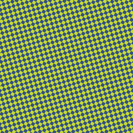 61/151 degree angle diagonal checkered chequered squares checker pattern checkers background, 11 pixel squares size, , Las Palmas and Fun Blue checkers chequered checkered squares seamless tileable
