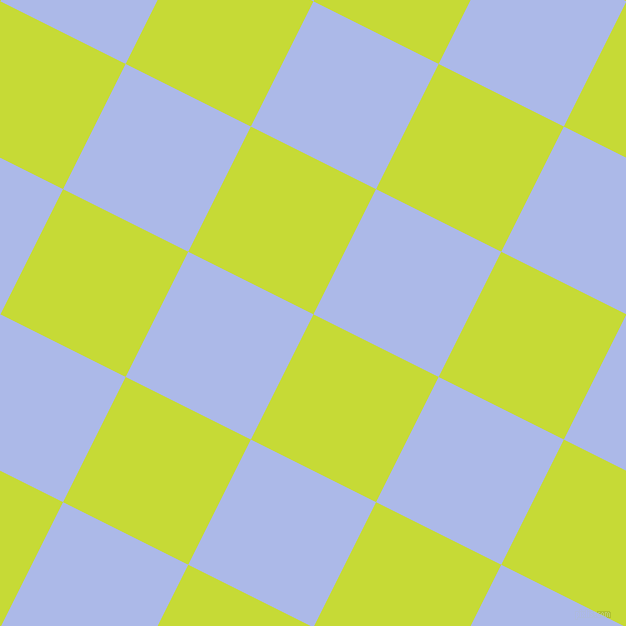63/153 degree angle diagonal checkered chequered squares checker pattern checkers background, 140 pixel squares size, , Las Palmas and Perano checkers chequered checkered squares seamless tileable