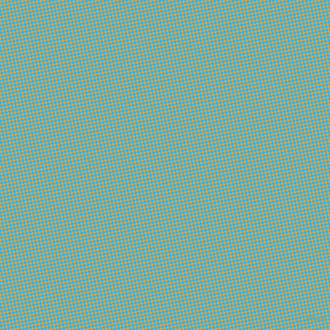56/146 degree angle diagonal checkered chequered squares checker pattern checkers background, 5 pixel squares size, , Laser and Summer Sky checkers chequered checkered squares seamless tileable