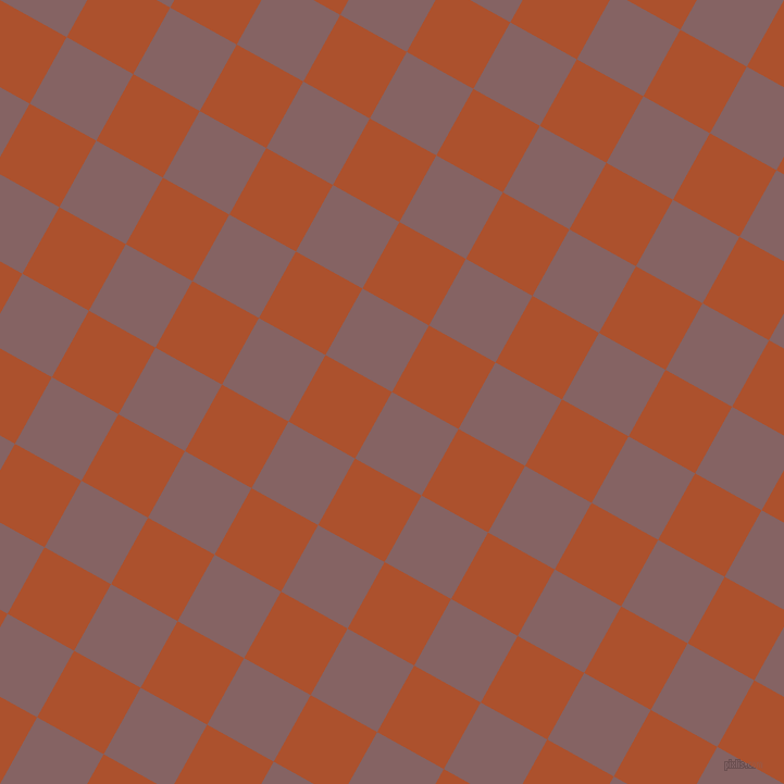 61/151 degree angle diagonal checkered chequered squares checker pattern checkers background, 70 pixel squares size, , Light Wood and Rose Of Sharon checkers chequered checkered squares seamless tileable