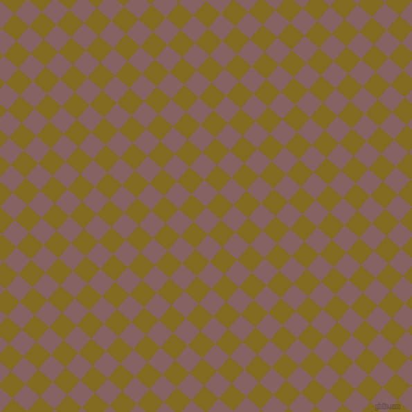 49/139 degree angle diagonal checkered chequered squares checker pattern checkers background, 28 pixel square size, , Light Wood and Yukon Gold checkers chequered checkered squares seamless tileable
