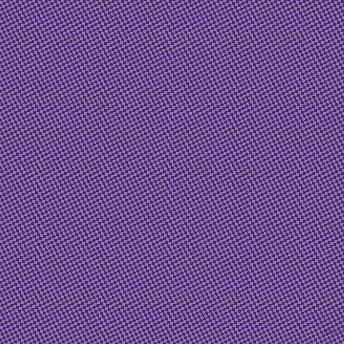 72/162 degree angle diagonal checkered chequered squares checker pattern checkers background, 6 pixel squares size, , Lilac Bush and Scarlet Gum checkers chequered checkered squares seamless tileable
