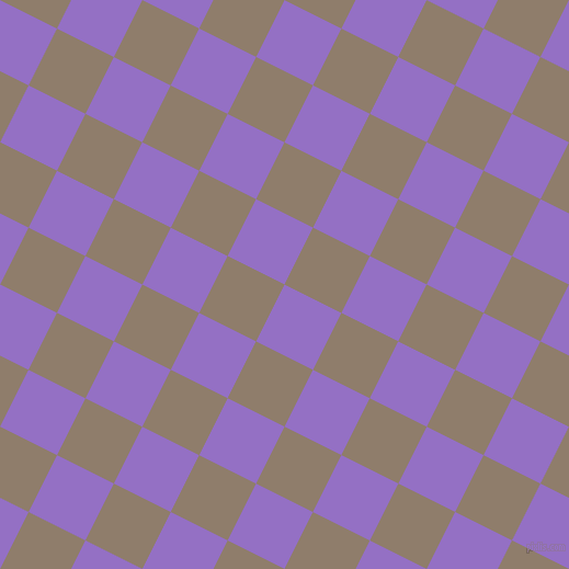 63/153 degree angle diagonal checkered chequered squares checker pattern checkers background, 58 pixel squares size, , Lilac Bush and Squirrel checkers chequered checkered squares seamless tileable