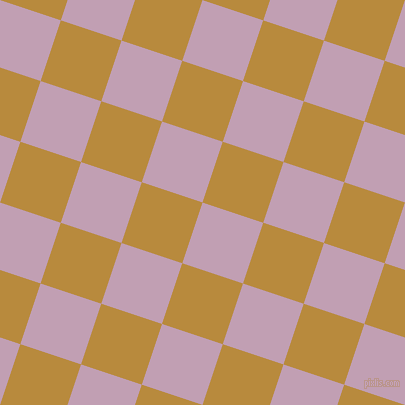 72/162 degree angle diagonal checkered chequered squares checker pattern checkers background, 64 pixel squares size, , Lily and Marigold checkers chequered checkered squares seamless tileable