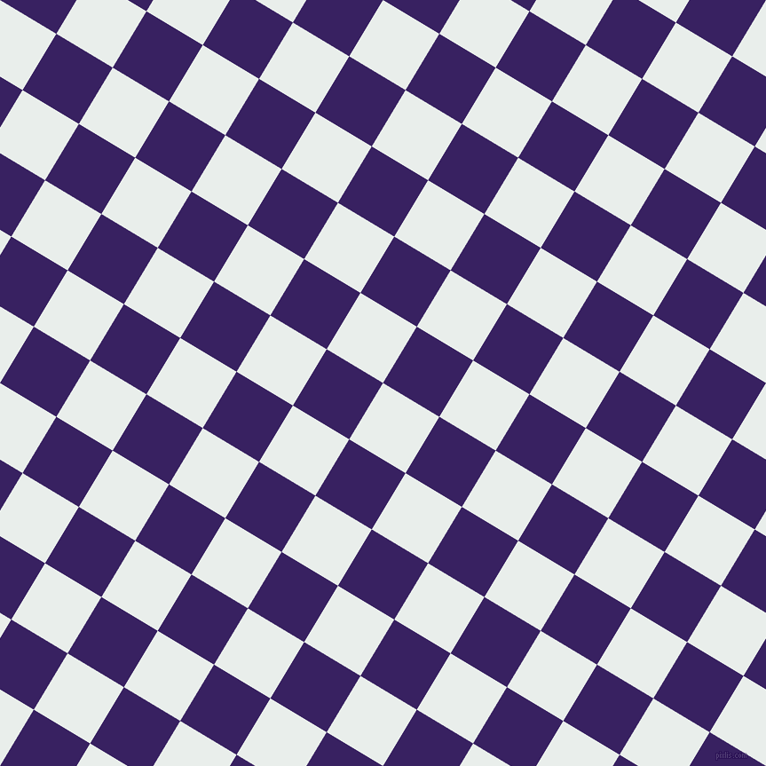 59/149 degree angle diagonal checkered chequered squares checker pattern checkers background, 74 pixel squares size, , Lily White and Christalle checkers chequered checkered squares seamless tileable