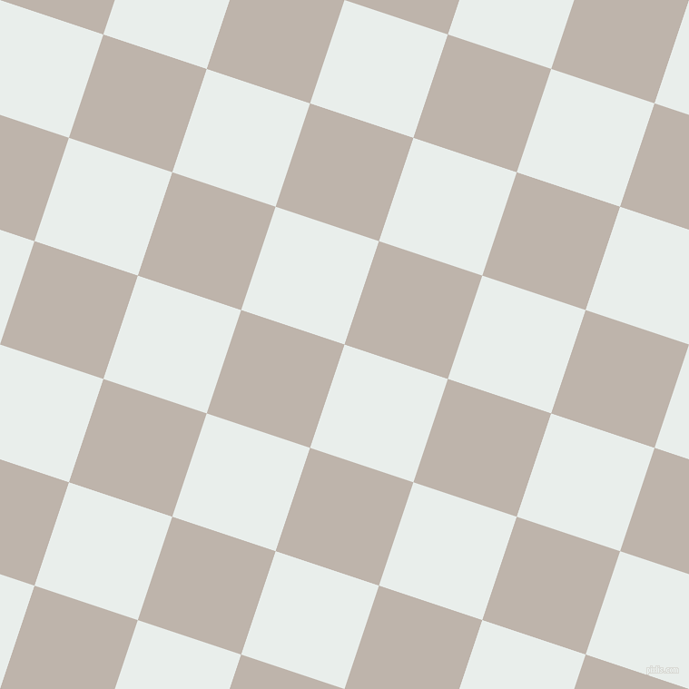 72/162 degree angle diagonal checkered chequered squares checker pattern checkers background, 120 pixel square size, , Lily White and Tide checkers chequered checkered squares seamless tileable