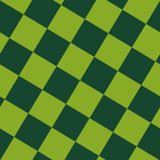 59/149 degree angle diagonal checkered chequered squares checker pattern checkers background, 92 pixel square size, , Limerick and Zuccini checkers chequered checkered squares seamless tileable