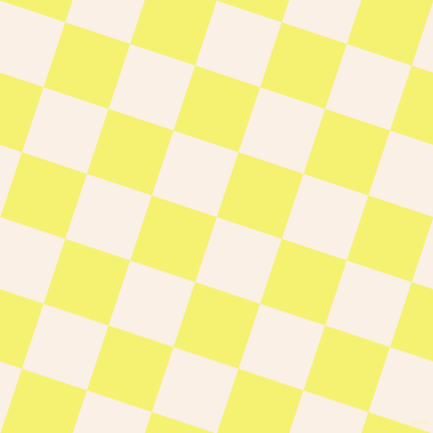 72/162 degree angle diagonal checkered chequered squares checker pattern checkers background, 139 pixel square size, , Linen and Dolly checkers chequered checkered squares seamless tileable