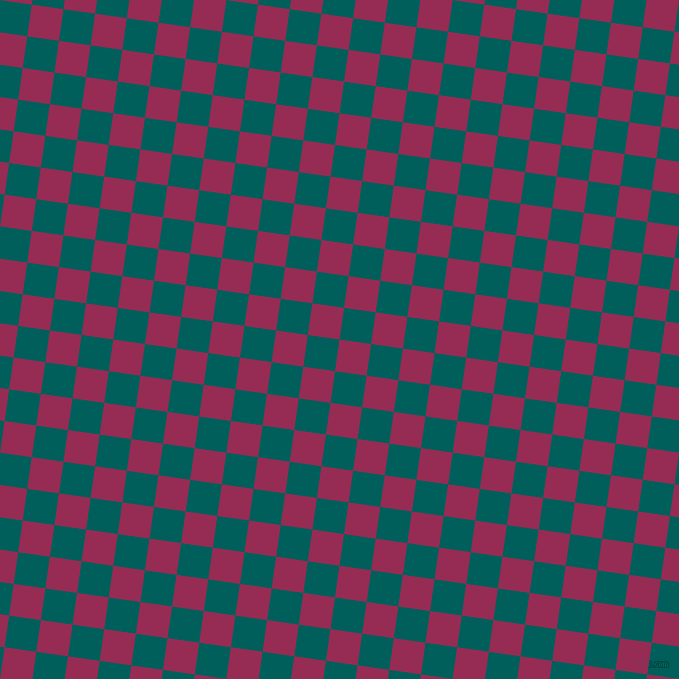 82/172 degree angle diagonal checkered chequered squares checker pattern checkers background, 32 pixel squares size, , Lipstick and Mosque checkers chequered checkered squares seamless tileable
