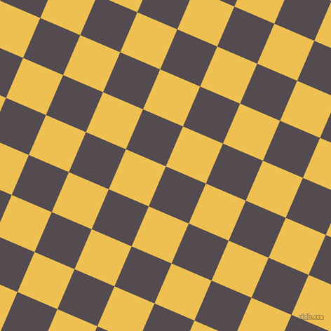 67/157 degree angle diagonal checkered chequered squares checker pattern checkers background, 62 pixel squares size, , Liver and Cream Can checkers chequered checkered squares seamless tileable