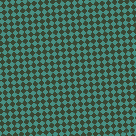 50/140 degree angle diagonal checkered chequered squares checker pattern checkers background, 17 pixel squares size, , Lochinvar and Mallard checkers chequered checkered squares seamless tileable