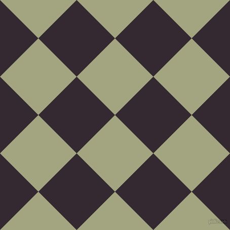 45/135 degree angle diagonal checkered chequered squares checker pattern checkers background, 107 pixel squares size, , Locust and Melanzane checkers chequered checkered squares seamless tileable