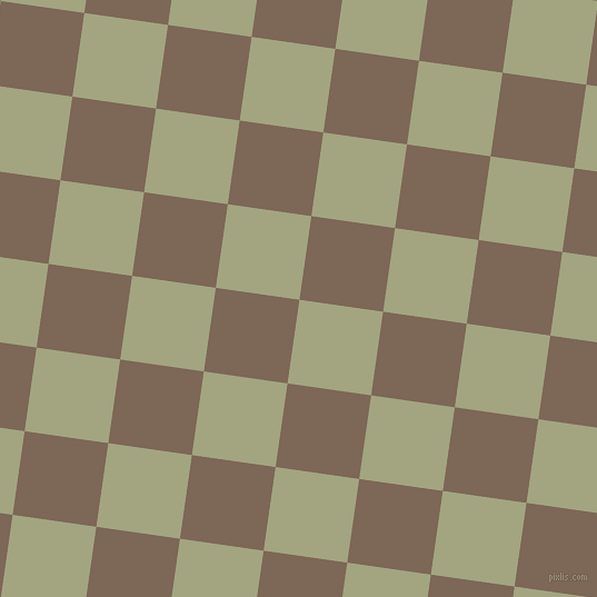 82/172 degree angle diagonal checkered chequered squares checker pattern checkers background, 76 pixel squares size, , Locust and Roman Coffee checkers chequered checkered squares seamless tileable