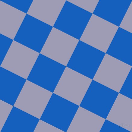 63/153 degree angle diagonal checkered chequered squares checker pattern checkers background, 98 pixel square size, , Logan and Denim checkers chequered checkered squares seamless tileable