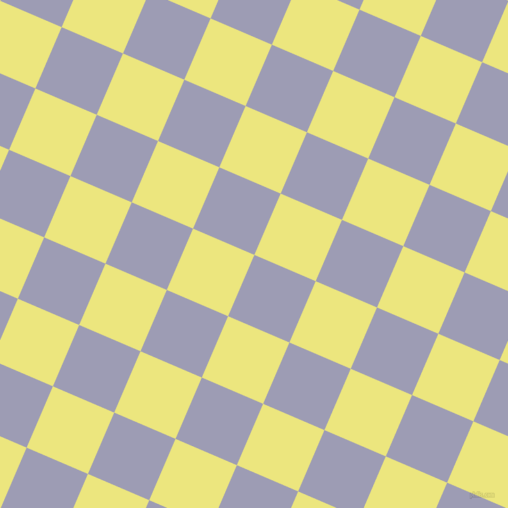 67/157 degree angle diagonal checkered chequered squares checker pattern checkers background, 96 pixel square size, , Logan and Texas checkers chequered checkered squares seamless tileable