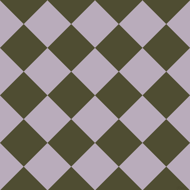 45/135 degree angle diagonal checkered chequered squares checker pattern checkers background, 139 pixel square size, , Lola and Camouflage checkers chequered checkered squares seamless tileable