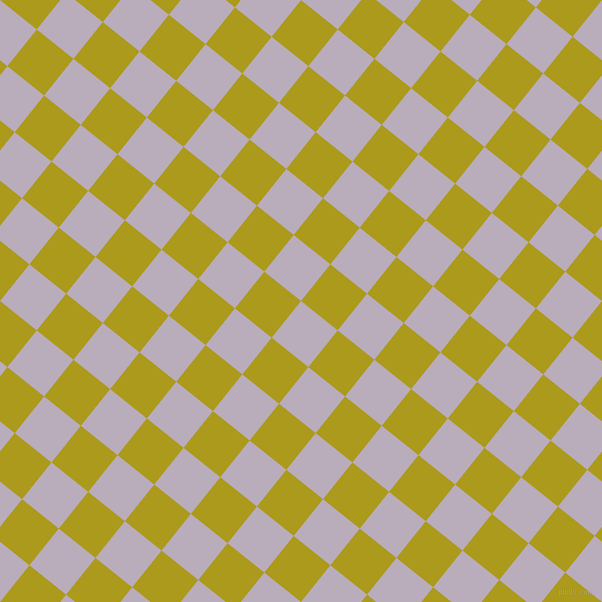 51/141 degree angle diagonal checkered chequered squares checker pattern checkers background, 47 pixel squares size, , Lola and Lucky checkers chequered checkered squares seamless tileable