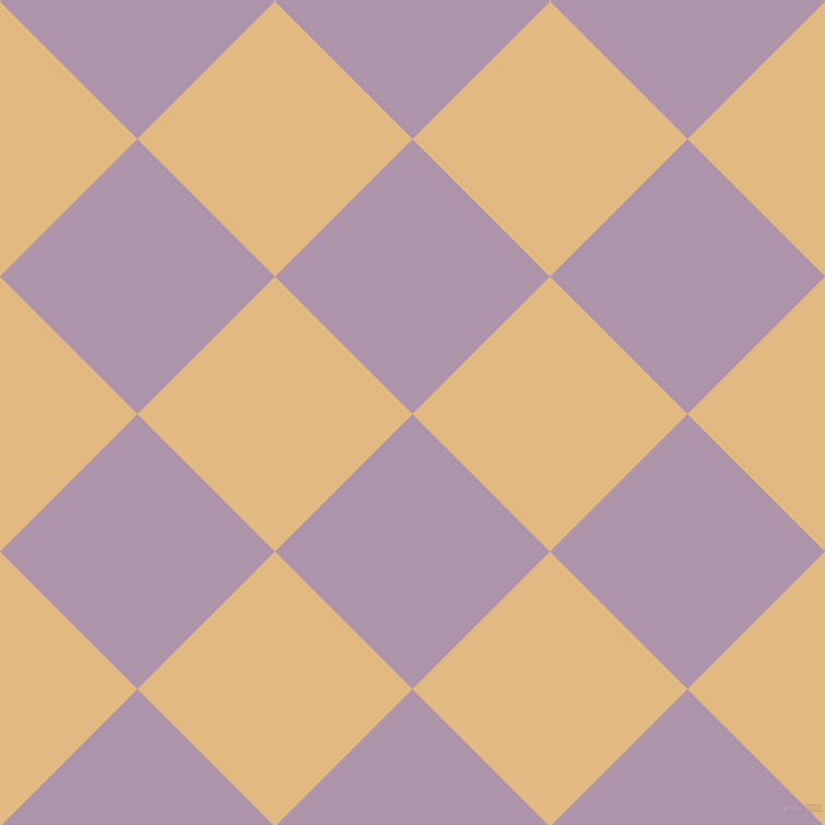 45/135 degree angle diagonal checkered chequered squares checker pattern checkers background, 178 pixel square size, , London Hue and Maize checkers chequered checkered squares seamless tileable