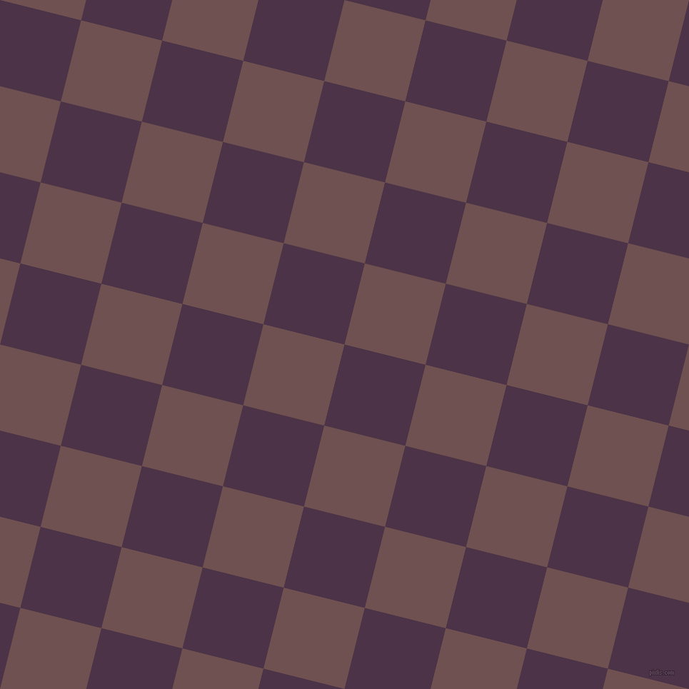 76/166 degree angle diagonal checkered chequered squares checker pattern checkers background, 117 pixel square size, Loulou and Buccaneer checkers chequered checkered squares seamless tileable