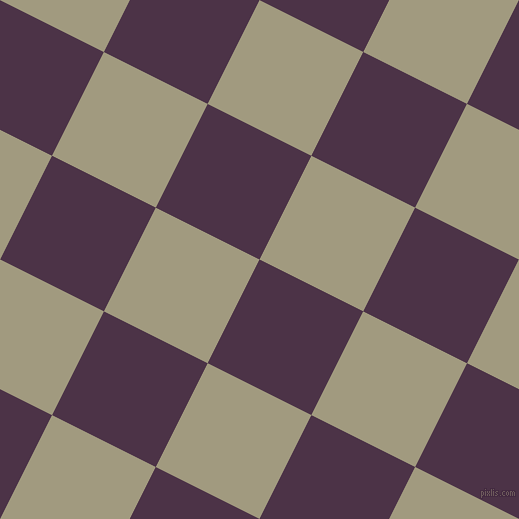 63/153 degree angle diagonal checkered chequered squares checker pattern checkers background, 116 pixel square size, , Loulou and Grey Olive checkers chequered checkered squares seamless tileable