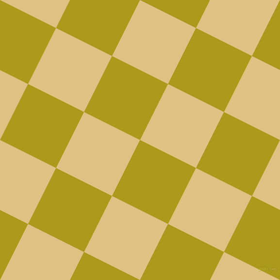63/153 degree angle diagonal checkered chequered squares checker pattern checkers background, 129 pixel square size, , Lucky and Zombie checkers chequered checkered squares seamless tileable