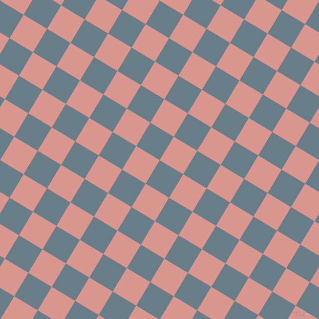 59/149 degree angle diagonal checkered chequered squares checker pattern checkers background, 56 pixel square size, , Lynch and Petite Orchid checkers chequered checkered squares seamless tileable