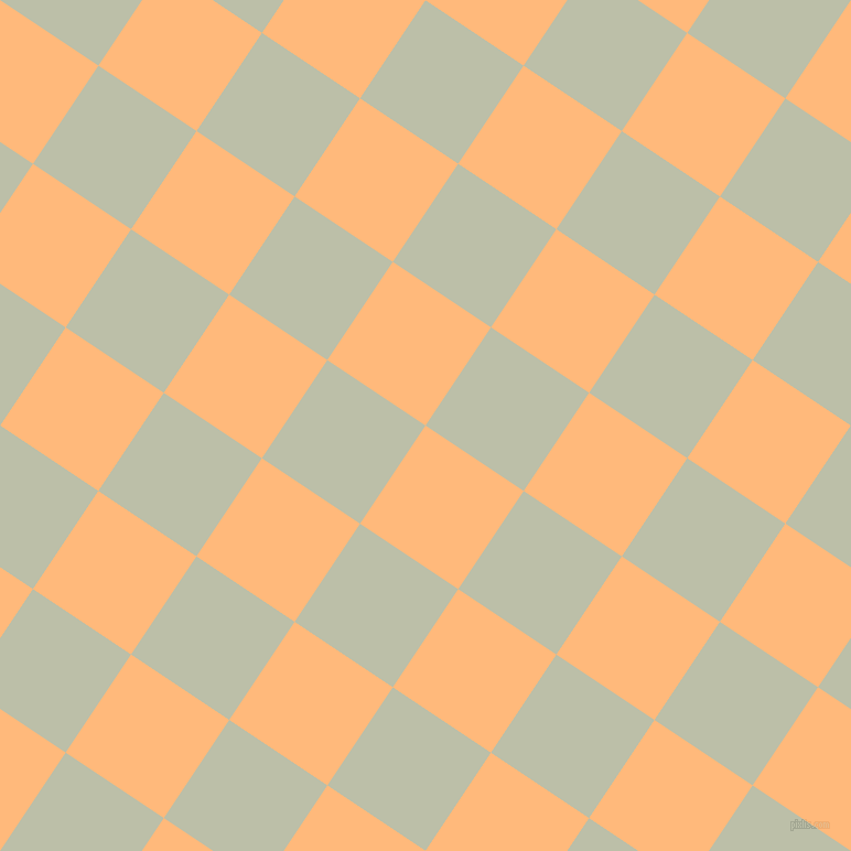 56/146 degree angle diagonal checkered chequered squares checker pattern checkers background, 107 pixel squares size, , Macaroni And Cheese and Beryl Green checkers chequered checkered squares seamless tileable