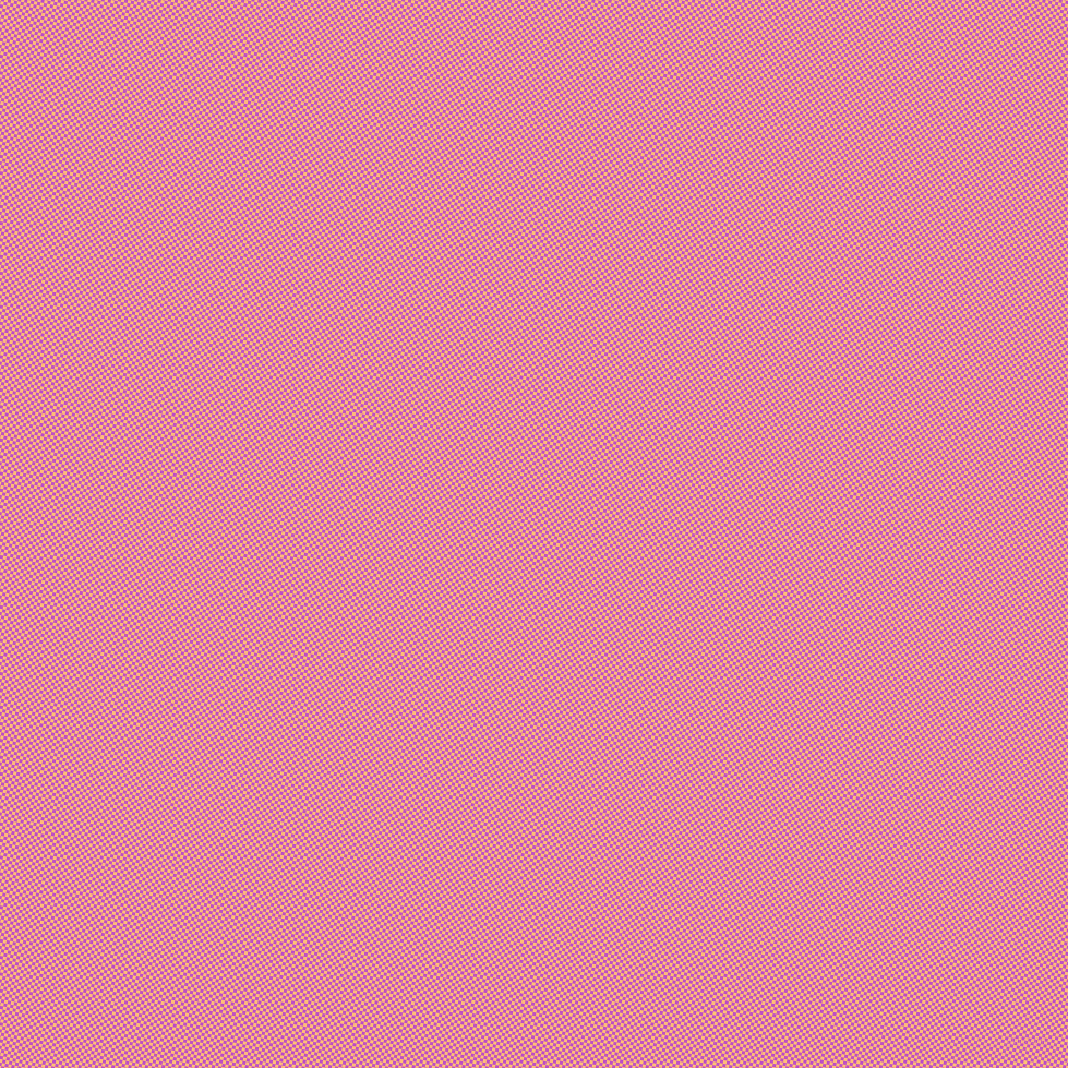 79/169 degree angle diagonal checkered chequered squares checker pattern checkers background, 3 pixel squares size, , Macaroni And Cheese and Fuchsia checkers chequered checkered squares seamless tileable