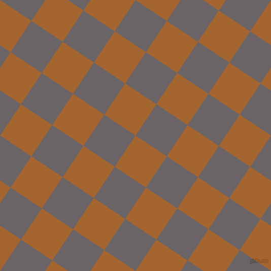56/146 degree angle diagonal checkered chequered squares checker pattern checkers background, 74 pixel squares size, , Mai Tai and Scorpion checkers chequered checkered squares seamless tileable