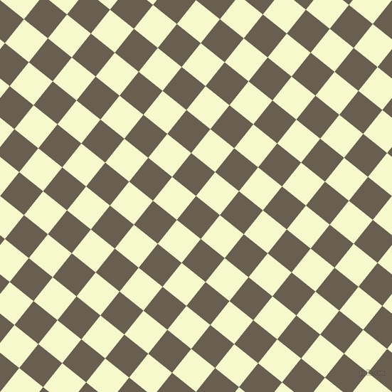 51/141 degree angle diagonal checkered chequered squares checker pattern checkers background, 43 pixel squares size, , Makara and Carla checkers chequered checkered squares seamless tileable