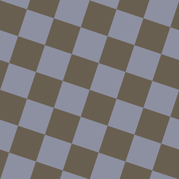 72/162 degree angle diagonal checkered chequered squares checker pattern checkers background, 96 pixel squares size, , Makara and Manatee checkers chequered checkered squares seamless tileable