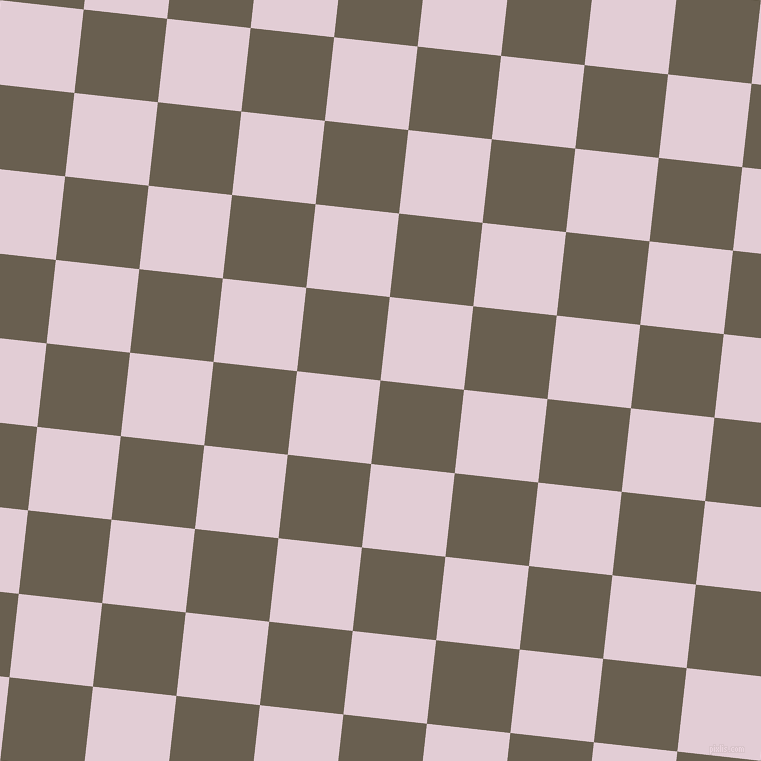 84/174 degree angle diagonal checkered chequered squares checker pattern checkers background, 84 pixel square size, , Makara and Prim checkers chequered checkered squares seamless tileable