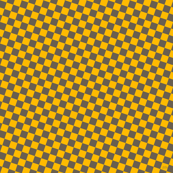 72/162 degree angle diagonal checkered chequered squares checker pattern checkers background, 27 pixel squares size, , Makara and Selective Yellow checkers chequered checkered squares seamless tileable
