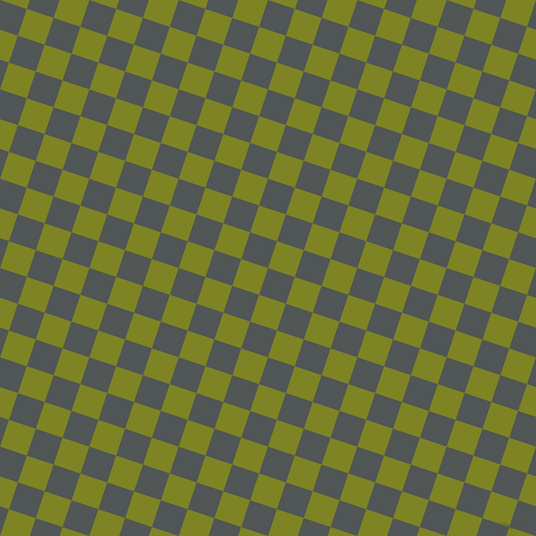 72/162 degree angle diagonal checkered chequered squares checker pattern checkers background, 40 pixel square size, , Mako and Trendy Green checkers chequered checkered squares seamless tileable