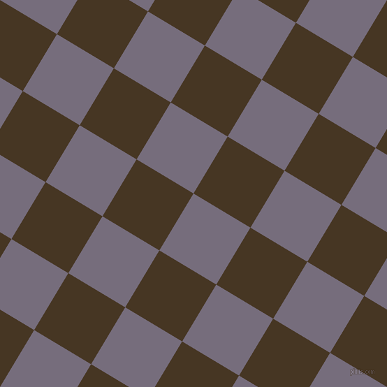 59/149 degree angle diagonal checkered chequered squares checker pattern checkers background, 95 pixel square size, , Mamba and Clinker checkers chequered checkered squares seamless tileable