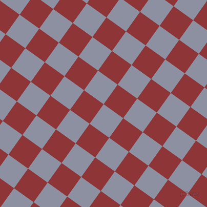 54/144 degree angle diagonal checkered chequered squares checker pattern checkers background, 47 pixel squares size, , Manatee and Well Read checkers chequered checkered squares seamless tileable