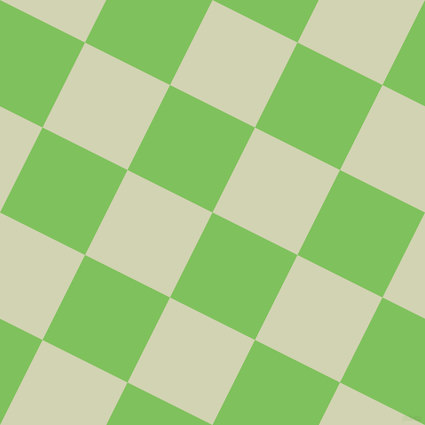 63/153 degree angle diagonal checkered chequered squares checker pattern checkers background, 186 pixel square size, Mantis and Orinoco checkers chequered checkered squares seamless tileable