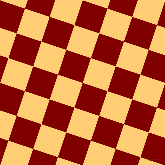 72/162 degree angle diagonal checkered chequered squares checker pattern checkers background, 84 pixel square size, , Maroon and Grandis checkers chequered checkered squares seamless tileable