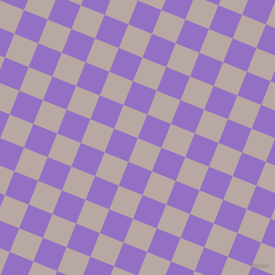 68/158 degree angle diagonal checkered chequered squares checker pattern checkers background, 51 pixel squares size, , Martini and Lilac Bush checkers chequered checkered squares seamless tileable