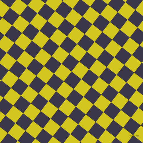 52/142 degree angle diagonal checkered chequered squares checker pattern checkers background, 44 pixel squares size, , Martinique and Barberry checkers chequered checkered squares seamless tileable