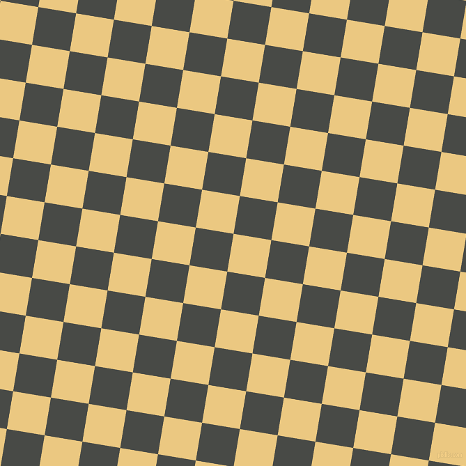 81/171 degree angle diagonal checkered chequered squares checker pattern checkers background, 55 pixel squares size, , Marzipan and Armadillo checkers chequered checkered squares seamless tileable