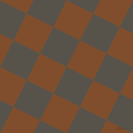 63/153 degree angle diagonal checkered chequered squares checker pattern checkers background, 104 pixel square size, , Masala and Korma checkers chequered checkered squares seamless tileable