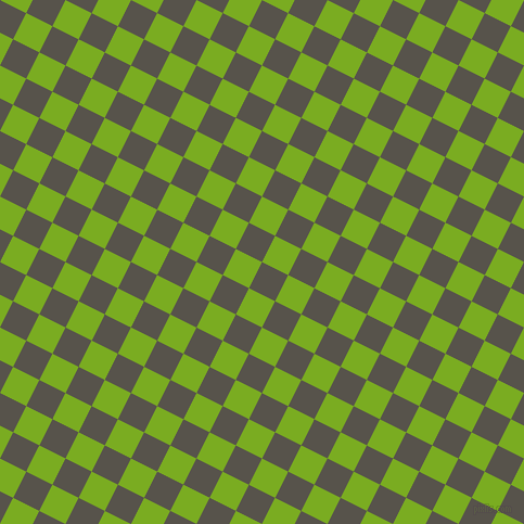 63/153 degree angle diagonal checkered chequered squares checker pattern checkers background, 27 pixel squares size, , Masala and Lima checkers chequered checkered squares seamless tileable