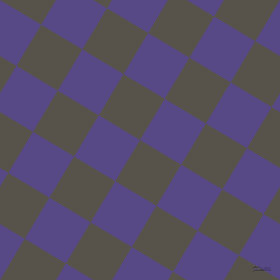 59/149 degree angle diagonal checkered chequered squares checker pattern checkers background, 95 pixel squares size, , Masala and Victoria checkers chequered checkered squares seamless tileable