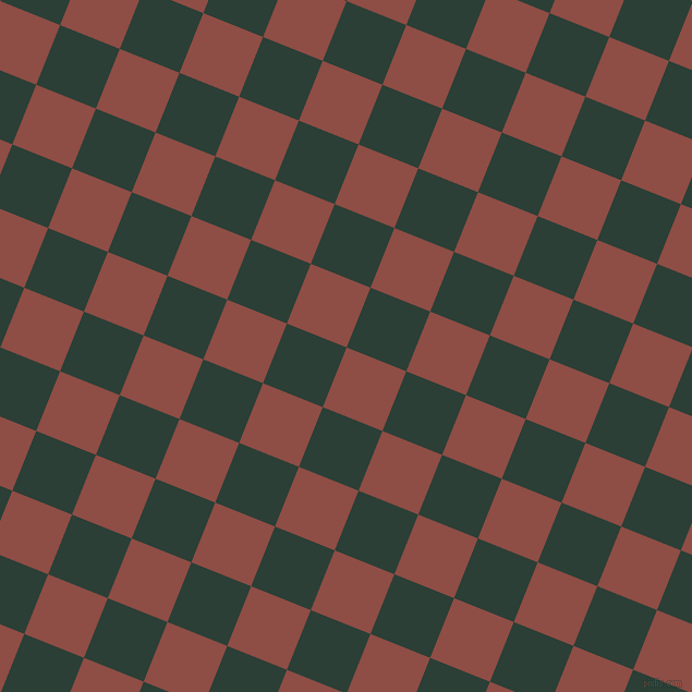 68/158 degree angle diagonal checkered chequered squares checker pattern checkers background, 59 pixel squares size, , Matrix and Celtic checkers chequered checkered squares seamless tileable