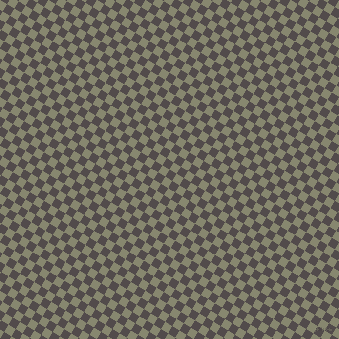 59/149 degree angle diagonal checkered chequered squares checker pattern checkers background, 17 pixel squares size, , Matterhorn and Schist checkers chequered checkered squares seamless tileable