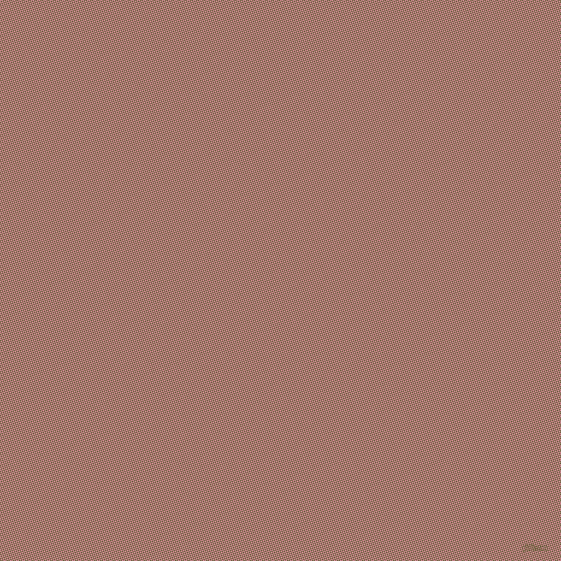 63/153 degree angle diagonal checkered chequered squares checker pattern checkers background, 2 pixel squares size, , Mauvelous and Saratoga checkers chequered checkered squares seamless tileable