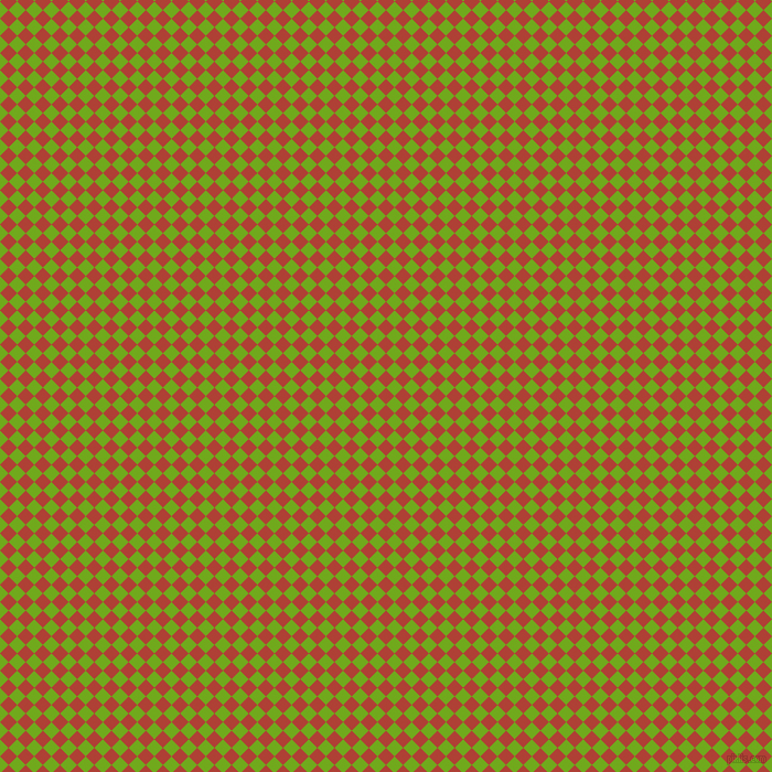 45/135 degree angle diagonal checkered chequered squares checker pattern checkers background, 11 pixel squares size, , Medium Carmine and Christi checkers chequered checkered squares seamless tileable