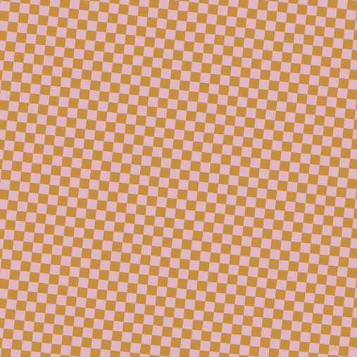 84/174 degree angle diagonal checkered chequered squares checker pattern checkers background, 14 pixel squares size, , Melanie and Anzac checkers chequered checkered squares seamless tileable
